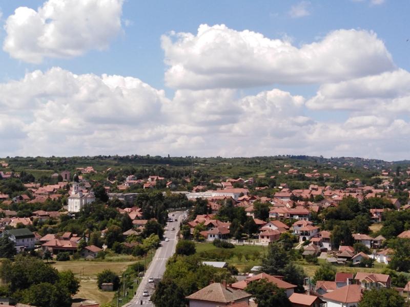 Грочанске приче премијерно у Гроцкој: Филм у коме ћете уживати