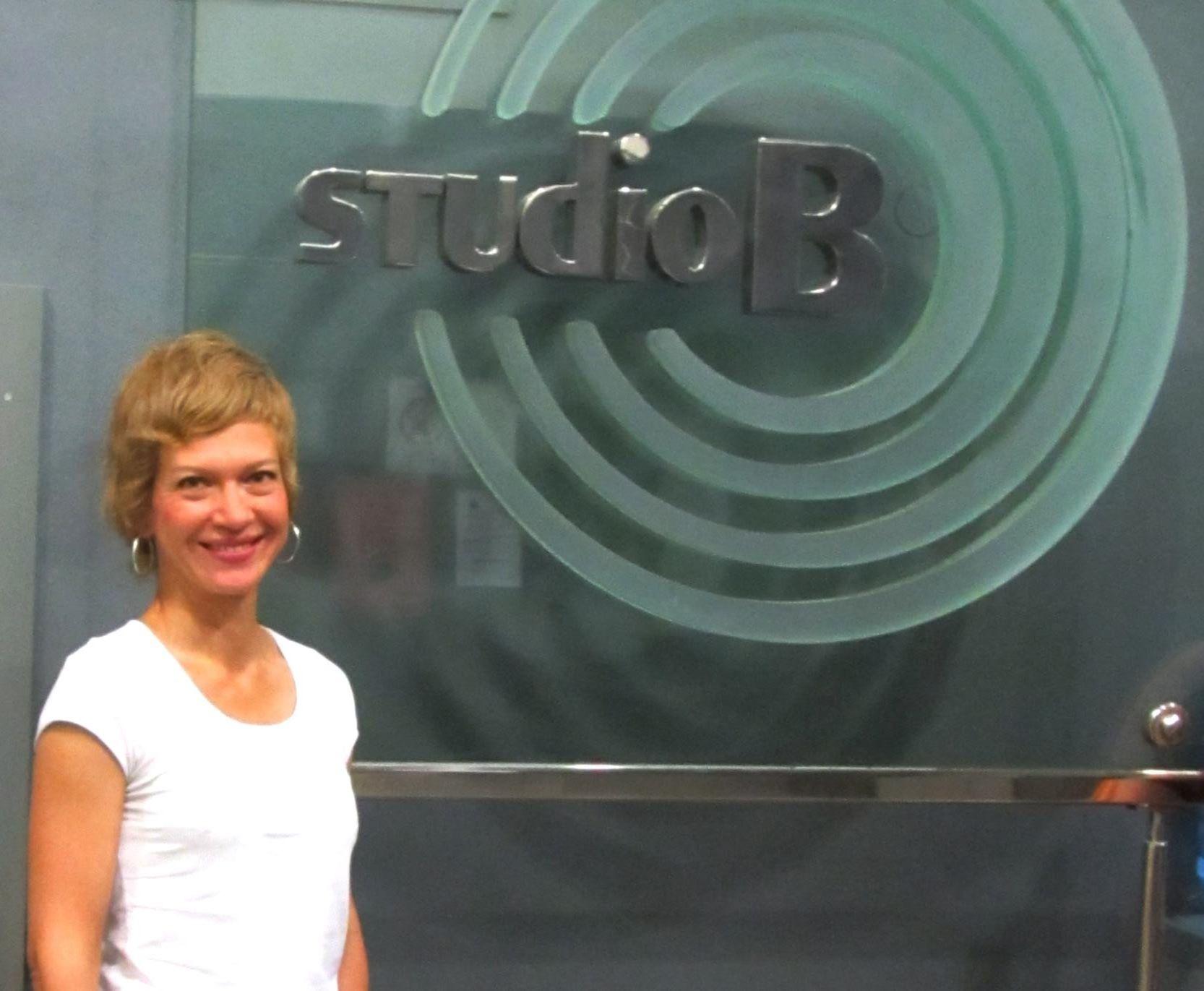 """СтудиоБ најављује изложбу """"Стваралачка Гроцка"""" и наступ састава """"Нејкид"""" у Ранчићевој кући у Гроцкој"""