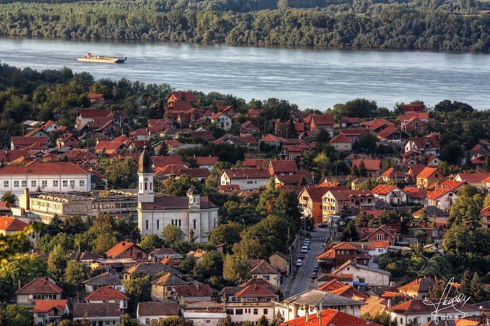 """У Гроцкој се одржава завршна свечаност II Фестивала """"Моје село у причама и песмама"""""""