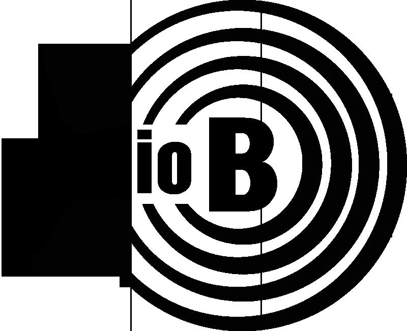 Најава Сајма хортикултуре у Гроцкој на ТВ СтудиоБ - гостовање Зорице Атић из Центра за културу