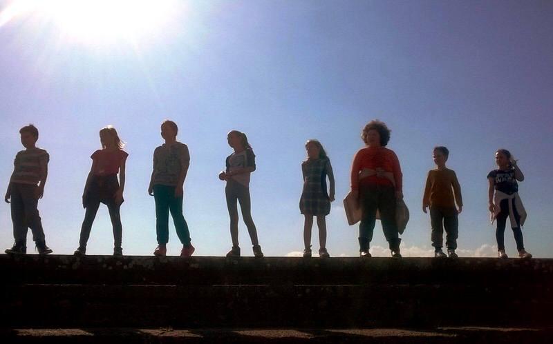 ДЕЦА ЗА ДЕЦУ: Дечје представе премијерно у Врчину, Калуђерици и Гроцкој