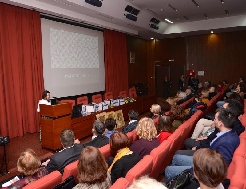 Друштво конзерватора Србије има свог представника у Гроцкој